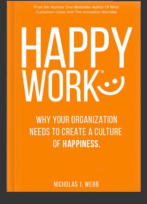 happywork 1